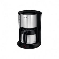 MOULINEX FT360811 Cafetiere filtre avec verseuse isotherme