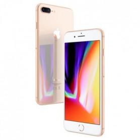 APPLE iPhone8 Plus Or 64 Go