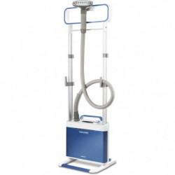 VAPORELLA GSF60 Défroisseur vertical - 18000 W