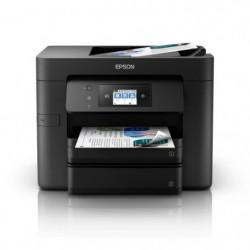 EPSON Imprimante multifonction 4-en-1 Workforce PRO