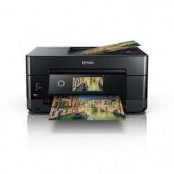 EPSON Imprimante XP-7100 - 3 en 1 + chargeur documents