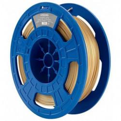 DREMEL  filament pla or ø 1,75mm avec rfid