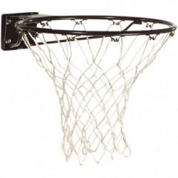 SPALDING NBA Cercle standard noir