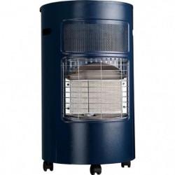 Favex Recommandé par Butagaz - Ektor Design - 4200 Watts