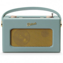 ROBERTS Revivial IStream 3 Smart radio - DAB/DAB+/FM RDS