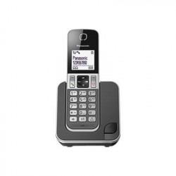 Panasonic KX-TGD310FRG Solo Téléphone sans fil