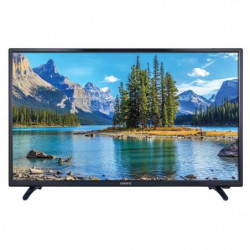 OCEANIC TV LED HD 80cm (32'')