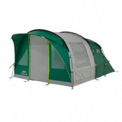 COLEMAN Tente Rocky Mountain 5 Plus - 5 Personnes