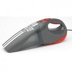 Aspirateur a main BLACK ET DECKER ACV1205