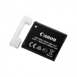 CANON NB-11LH Batterie PowerShot SX410, SX420 IS et IXUS 175