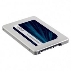 "Crucial SSD MX300 275Go - 2,5"" - 7mm  CT275MX300SSD1"