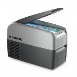DOMETIC Glaciere et Congélateur CoolFreeze 15 Litres CDF 16