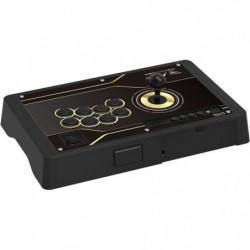 Manette Real Arcade Pro Hayabusa pour PS4, PS3 et PC