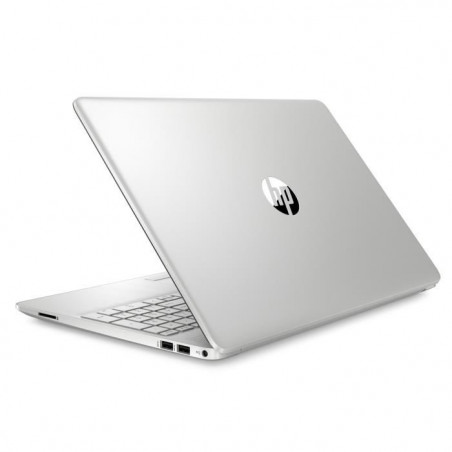 "HP PC Portable 15-dw0006nf - 15.6"" HD TN - Intel Core i3-7020U"