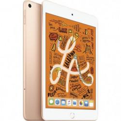 """iPad mini - 7,9"""" 64Go WiFi + Cellular - Or"""
