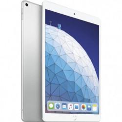 """iPad Air - 10,5"""" Rétina 64Go WiFi + Cellular - Argent"""