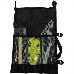 HIGHLANDER Kit pour Accessoires Tente