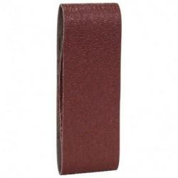 BOSCH Accessoires - 3 bandes abr. 65x410mm rw g40 -