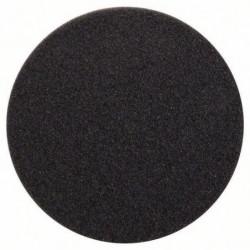 BOSCH Accessoires - eponge a polir 130 mm -