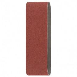 BOSCH Accessoires - 3 bandes abr. 60x400mm rw g40 -