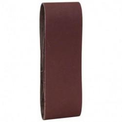 BOSCH Accessoires - 3 bandes abr. 60x400mm rw g150 -