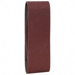 BOSCH Accessoires - 3 bandes abr. 60x400mm rw assort. -