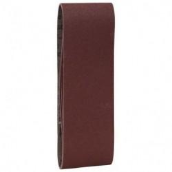BOSCH Accessoires - 3 bandes abr. 75x508mm rw b&d g100 -