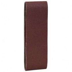 BOSCH Accessoires - 3 bandes abr. 75x508mm rw b&d assort. -