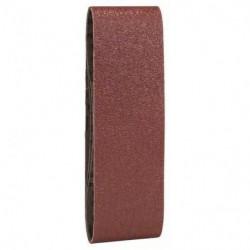 BOSCH Accessoires - 3 bandes abr. 75x533mm rw g40 -
