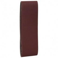 BOSCH Accessoires - 3 bandes abr. 75x533mm rw g150 -