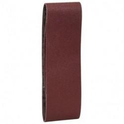 BOSCH Accessoires - 3 bandes abr. 75x533mm rw assort. -