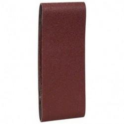 BOSCH Accessoires - 3 bandes abr. 100x560mm rw g40 -