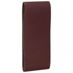 BOSCH Accessoires - 3 bandes abr. 100x560mm rw g150 -