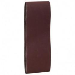 BOSCH Accessoires - 3 bandes abr. 100x610mm rw g150 -