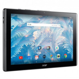 """ACER Tablette tactile Iconia B3-A40-K234 - 10,1 """"L"""