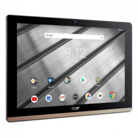 """ACER Tablette tactile Iconia B3-A50FHD-K7E4 - 10,1"""""""