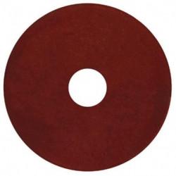 EINHELL Meule abrasive de remplacement 4,5 mm pour affûteuse