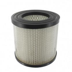 JARDIN PRATIC Filtre aspirateur pour aspirateur / vide-cendr