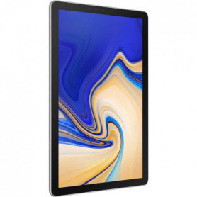 SAMSUNG Tablette Tactile Galaxy Tab S4 - 10,5""