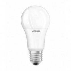 OSRAM Ampoule LED E27 13 W équivalent à 100 W blanc froid