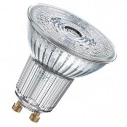 OSRAM Ampoule Spot LED PAR16 GU10 3,1 W équivalent a 35 W bl