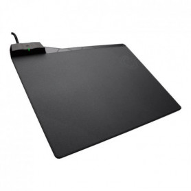 CORSAIR Tapis de Souris Gamer Rigide MM1000 - 350m