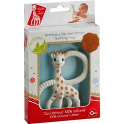 Sophie la Girafe Anneau de Dentition 38238