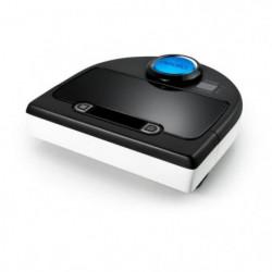 NEATO Aspirateur Robot Botvac D85 - 70 dB - Noir