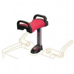 LASCAL Selle BuggyBoard Maxi Saddle