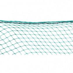 CONNEX Filet de protection de charge - 1,6 x 3,0 m
