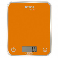 TEFAL BC5001V1 Balance culinaire Optiss - Orange
