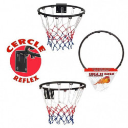 Panneau / Cercle de Basket