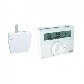DELTA DORE Thermostat Deltia 8.03 programmable