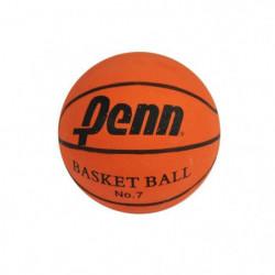 PENN Ballon de basket-ball